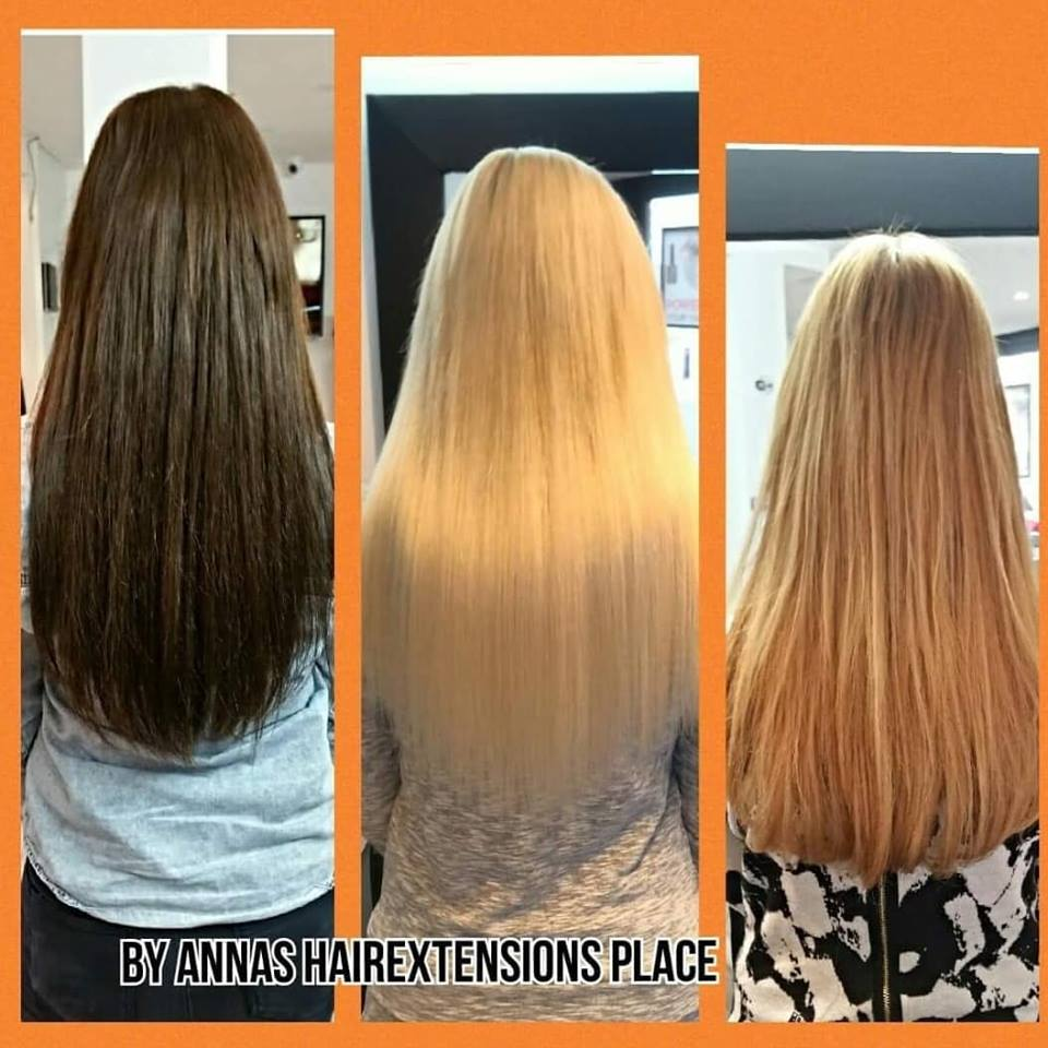 hairextensions-amersfoort-5