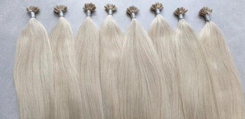 hairextensions-haarverlenging-extensions-zetten