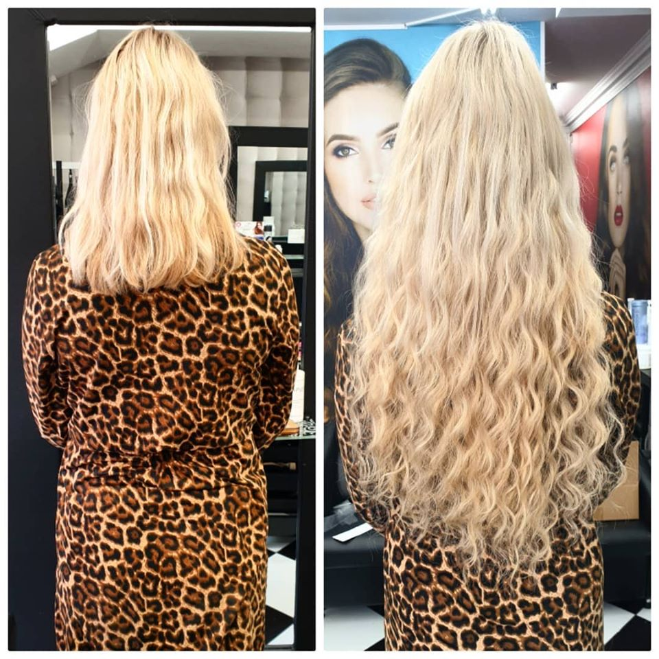 hairextensions-utrecht-6