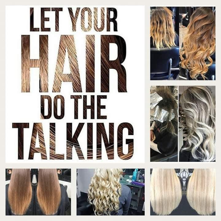 annas hair extensions zetten van extensions haarverlenging assendelft zaanstad noord holland