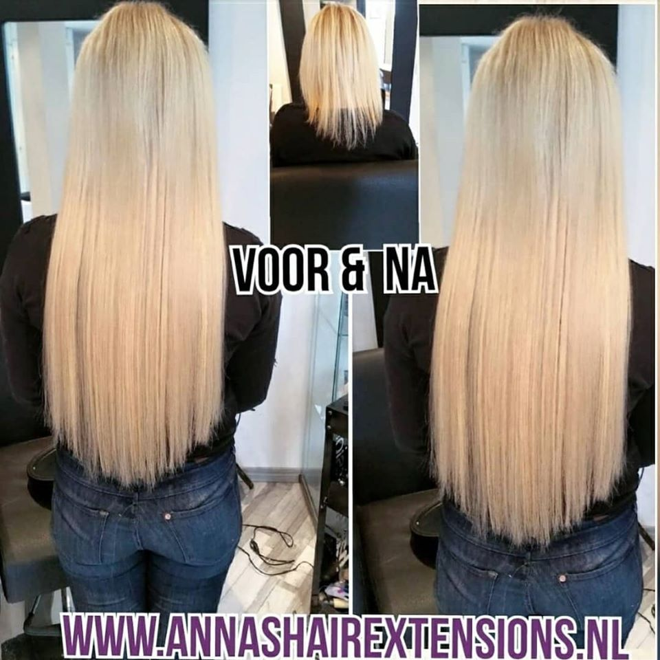 blonde-hairextensions-annas-hairextensions-haarverlenging