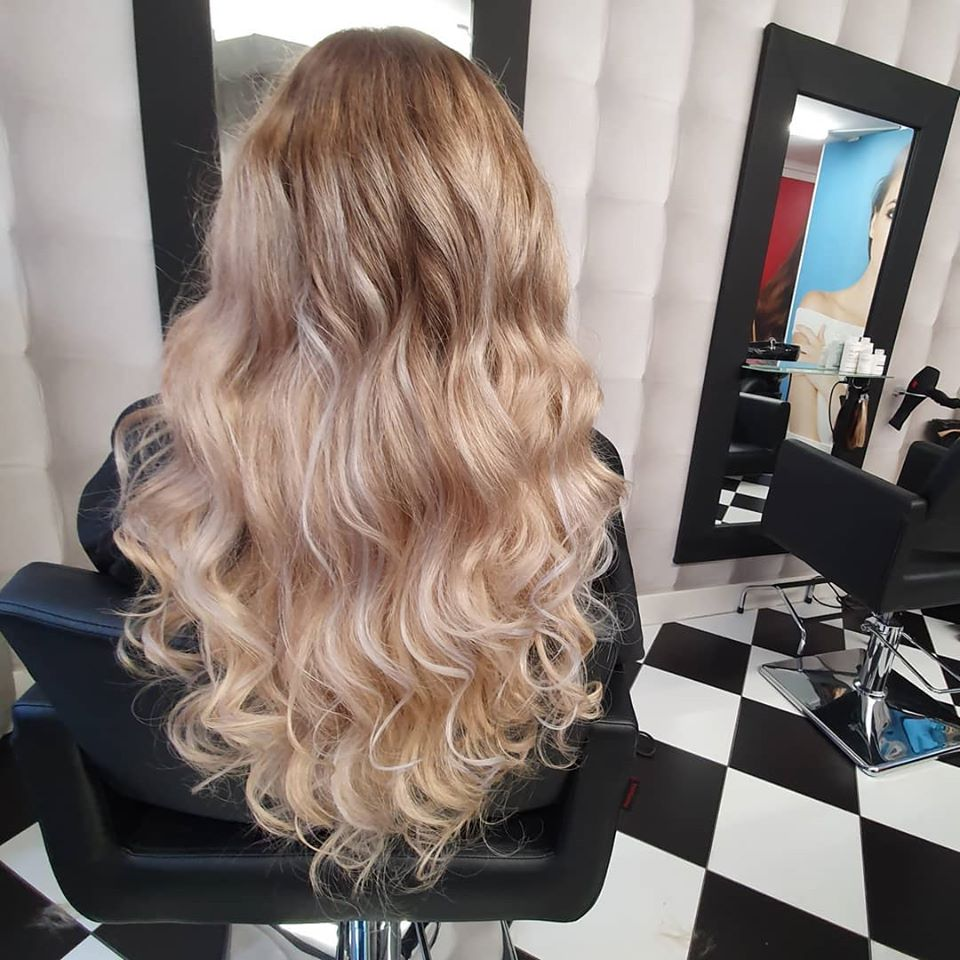 golvende-extensions-annas-hairextensions