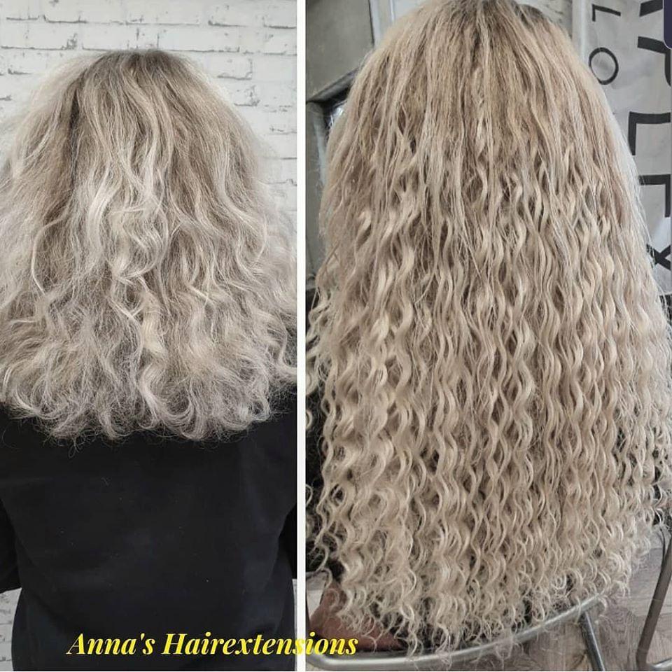 haarverlenging-hairextensions-extensions-zetten-tape-wax-keratine-microring-annas-hairextensions