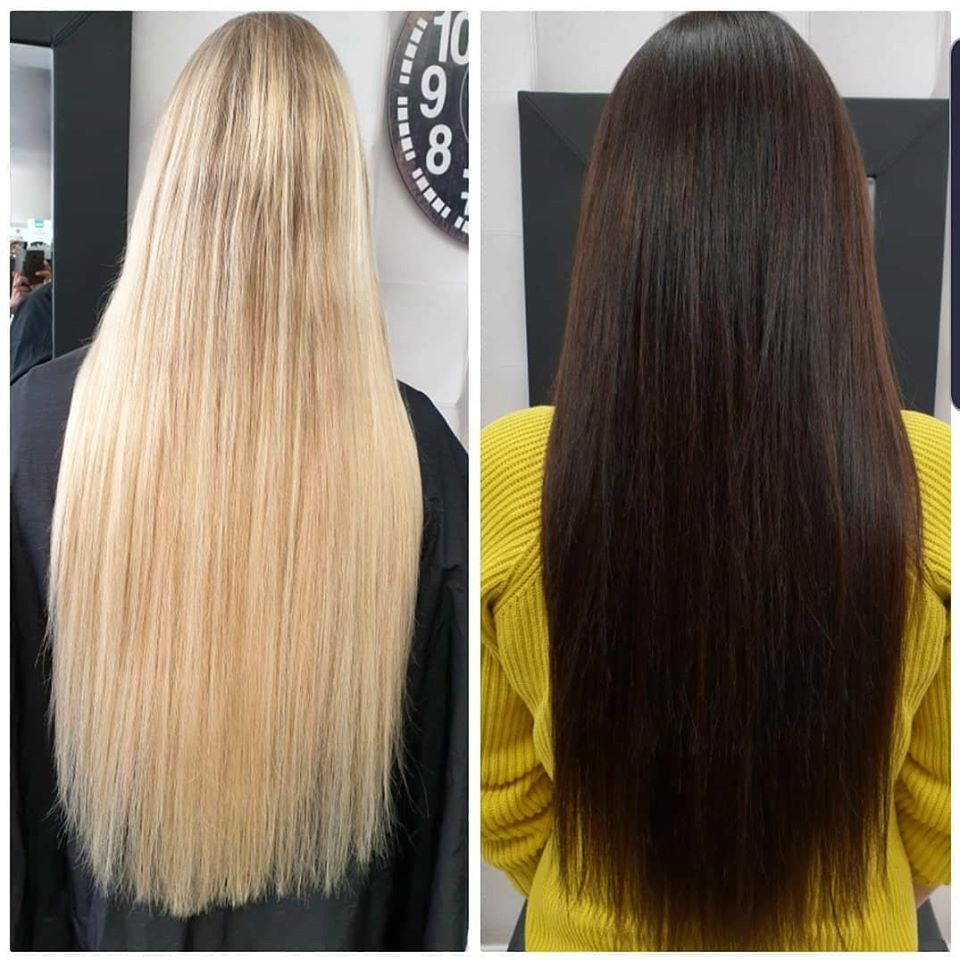 haarverlenging-hairextensions-extensions-1