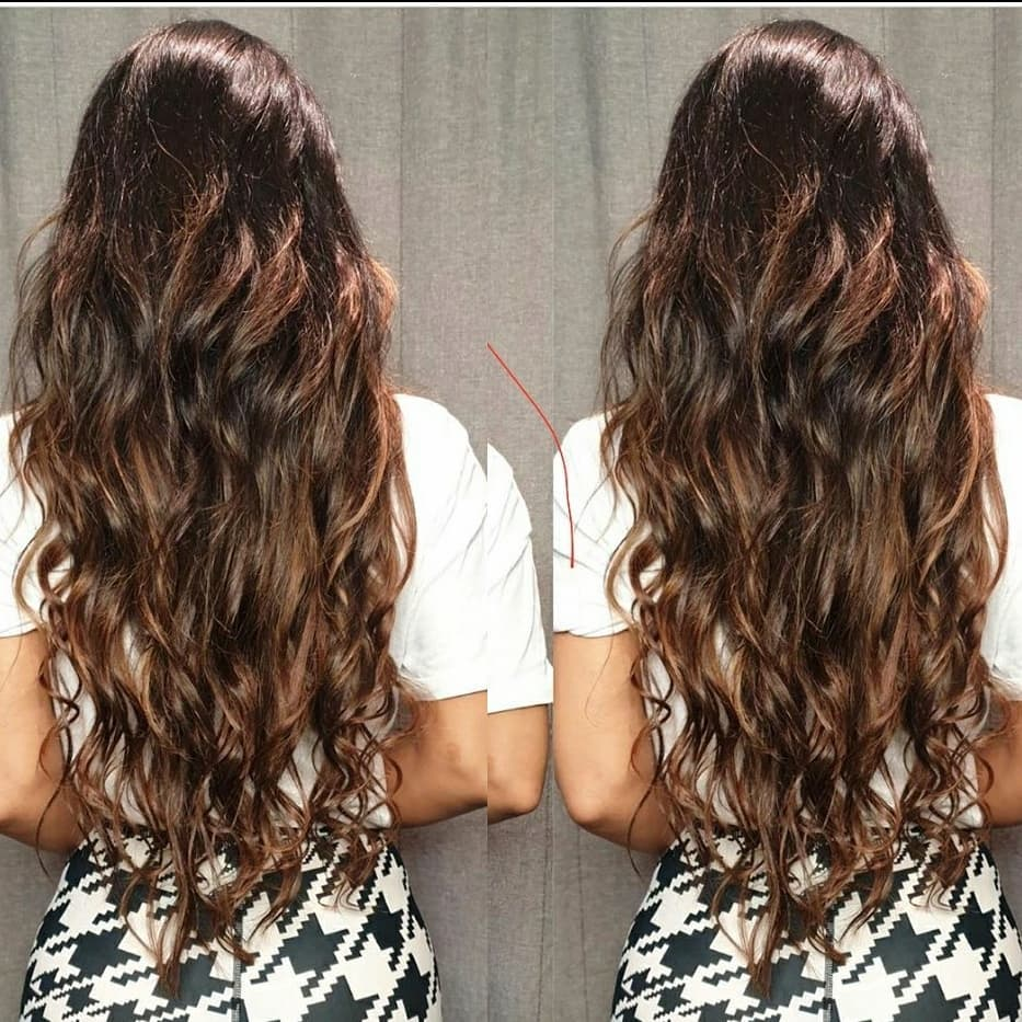 haarverlenging-hairextensions-extensions-annashairextensions