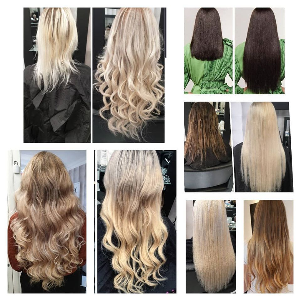 hairextensions-extensions-hairextension