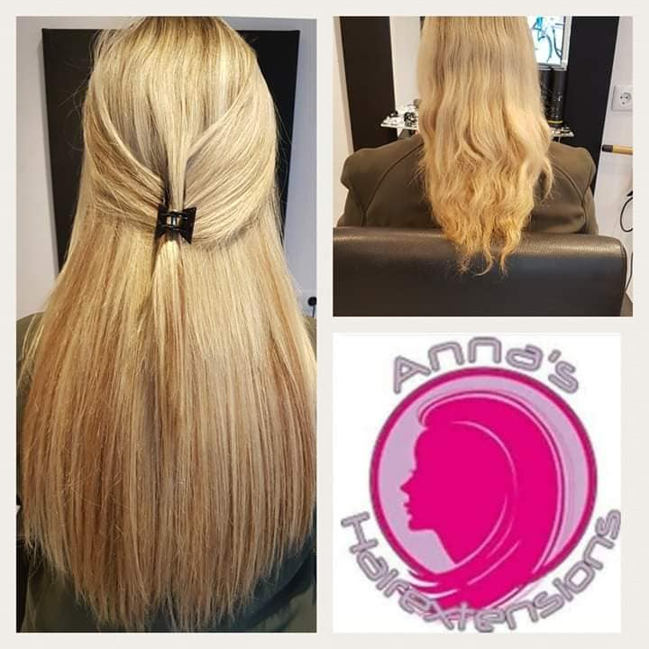 hairextensions-extensions