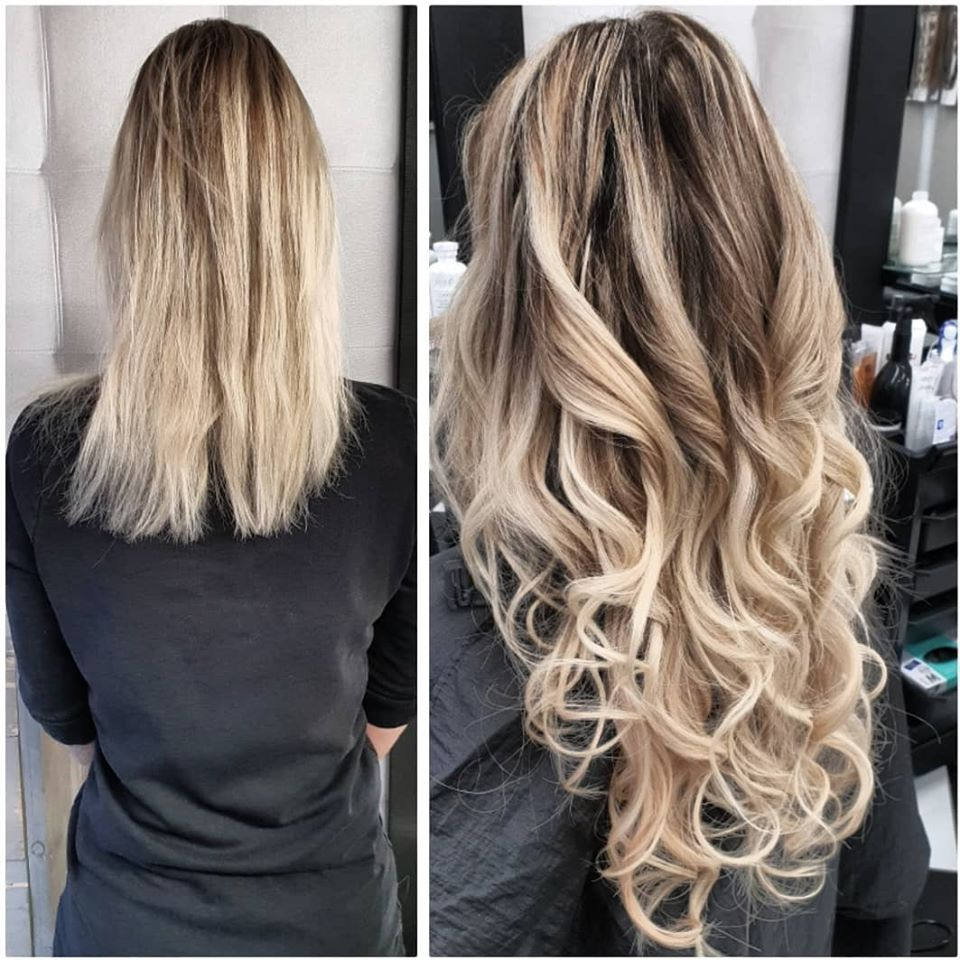 hairextensions-amsterdam-assendelft