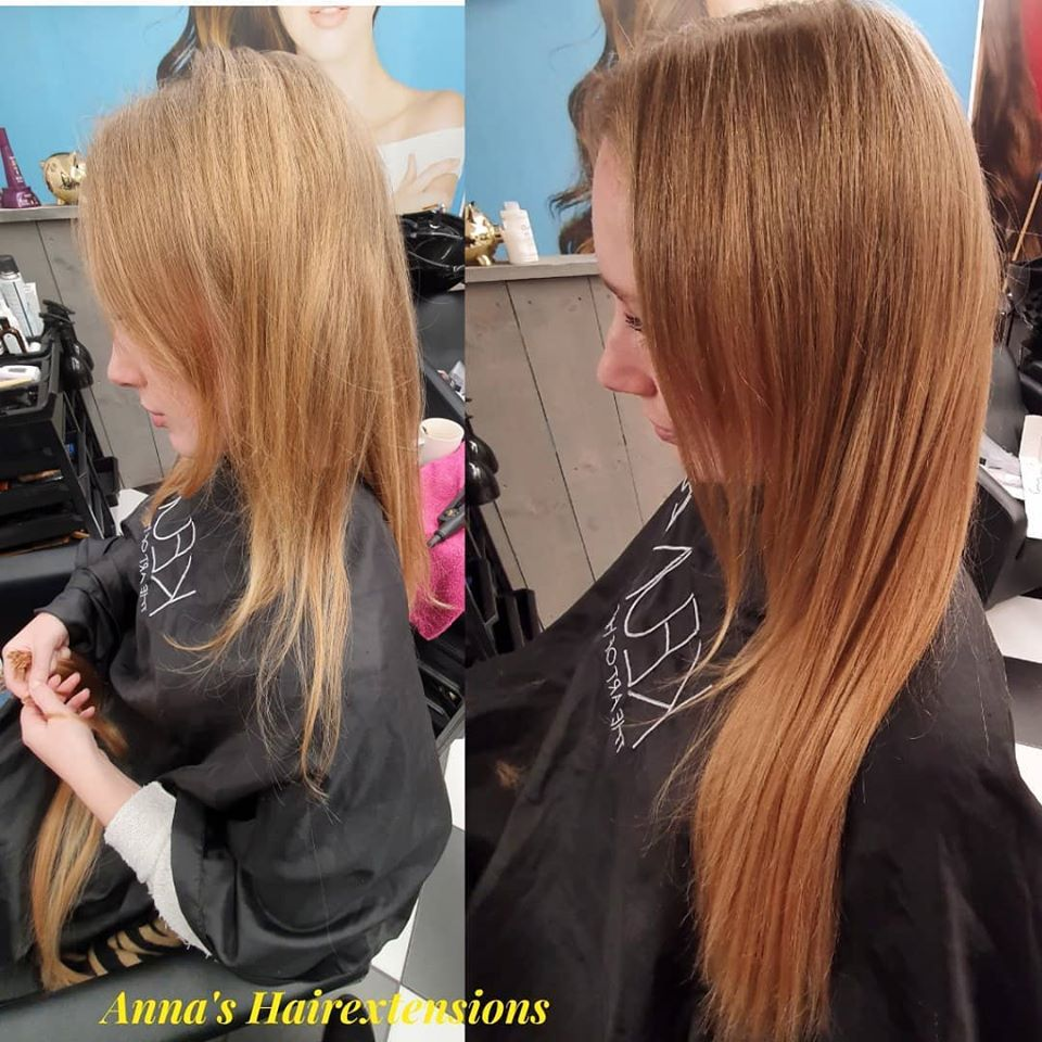 stijl-haar-extensions-hairextensions-straight-annas-hairextensions