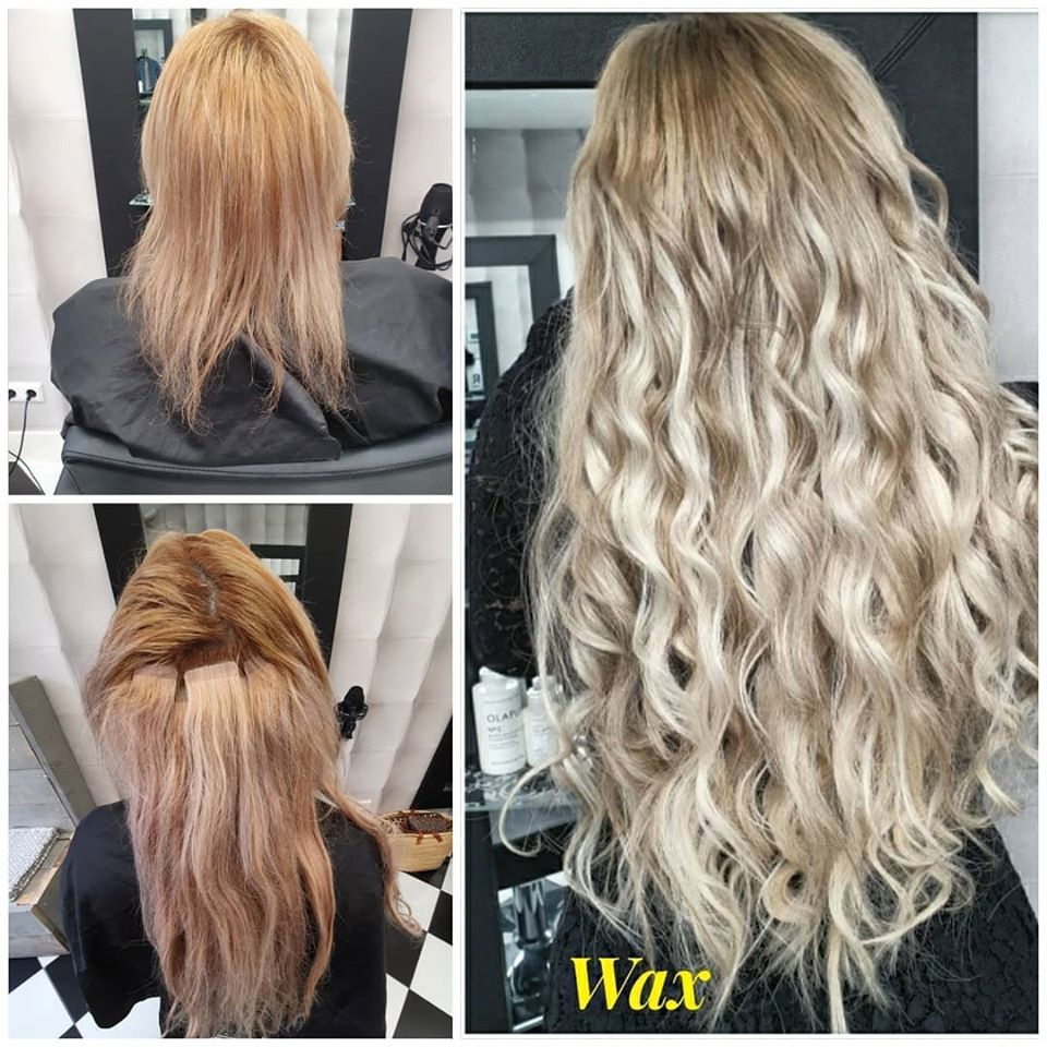 tape-extensions-hairextensions-annas-hairextensions-haarverlenging-tape